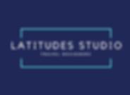 logo latitudes studio.png