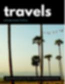 travels portfolio cover.jpeg