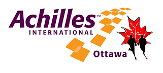 Achilles Ottawa and International Logo.p