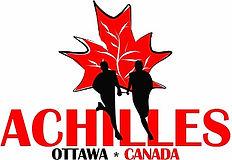 achilles-ottawa-logo.jpg
