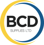 BCD_Logo_Col.png