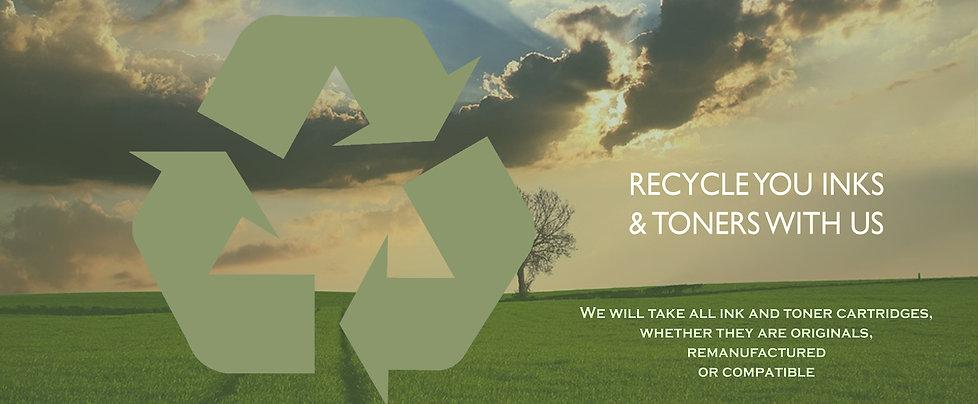 recyclemainpage.jpg