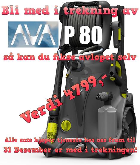 AVA_P80_Kampanje_Høst_Vinter_2020.png
