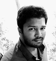 Mahesh_edited.jpg