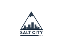 Salt City Digital LLC 1.png