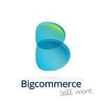 bigcommerce.png