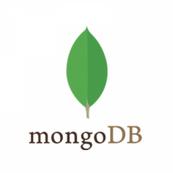 mongodb-1-300x300.png