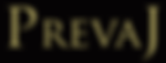prevaj-logo.png