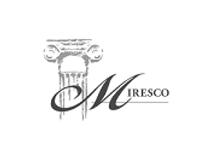 Miresco - 1.png