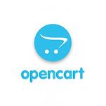 OpenCart.jpg