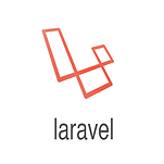 laravel-icon.png