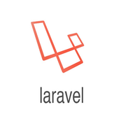 laravel-icon.png