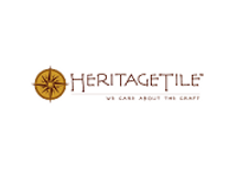 Heritage Tile Inc 1.png