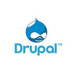 Drupal.jpg