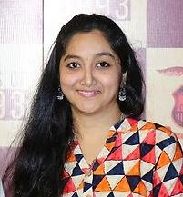 Priya1.jpg