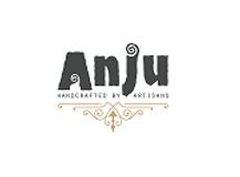 Anju Jewelry 1.png