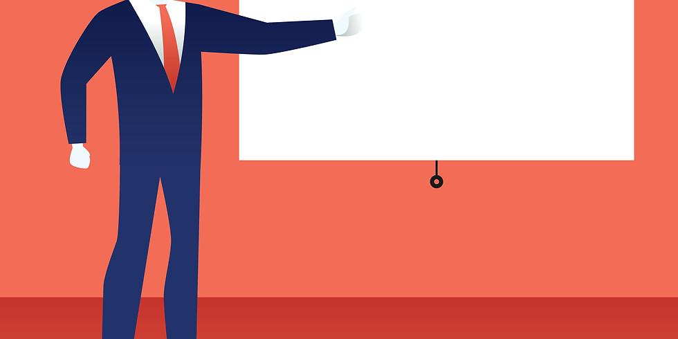 Secrets of Building a Winning Sales Pitch Deck (1)