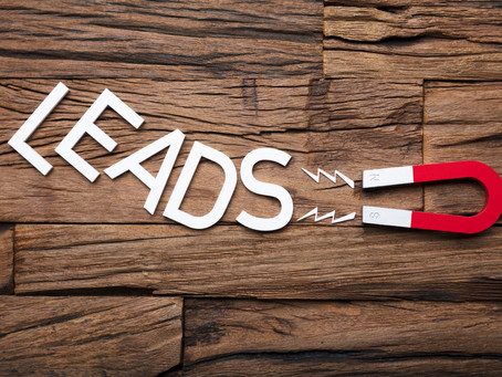 6 lead magnet Ideas to capture your customer's attention