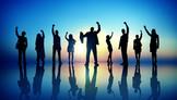 2 Common Denominators of Top Performing Sales people