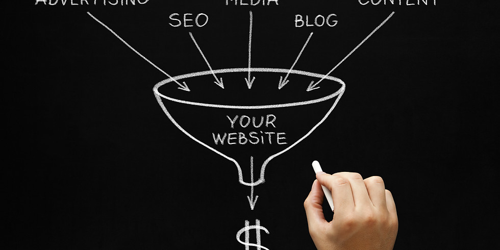 How To Build a Lead Generating Sales Funnel