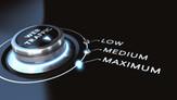 5 Steps to optimize your website for maximum lead generation success