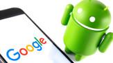 How do I write great content following Google's BERT update ?