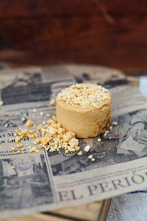 nubo-rolls-gourmet-carta-delivery-madrid
