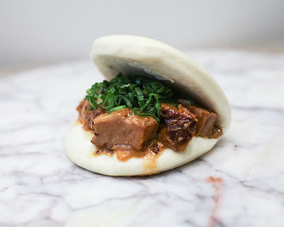 sumbao-bao-mousquetaire-delivery-madrid