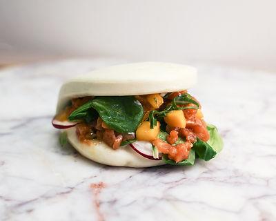 sumbao-baos-sakura-delivery-madrid
