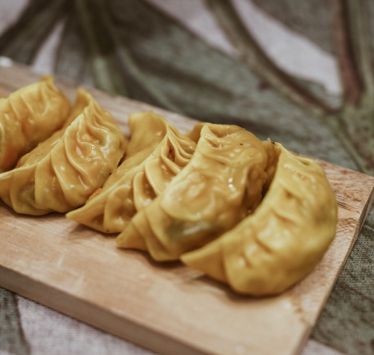 sum-bao-gyozas-delivery-madrid