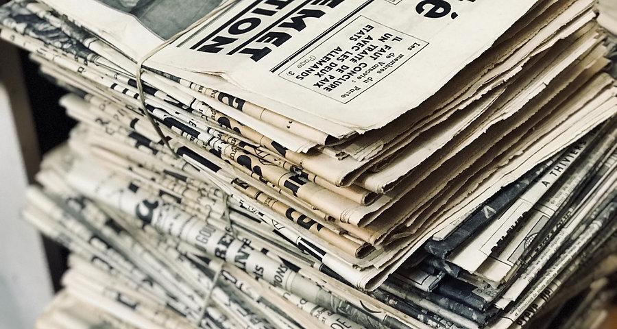 nugu-noticias-prensa-madrid-delivery