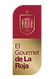 2020-03-23_logo_rojo.png