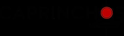 El logo de Caprinchos
