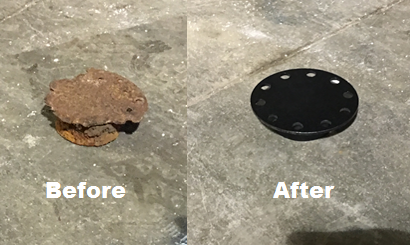 Drainbeforeafter.PNG