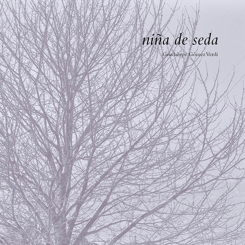 Niña de Seda01.jpg