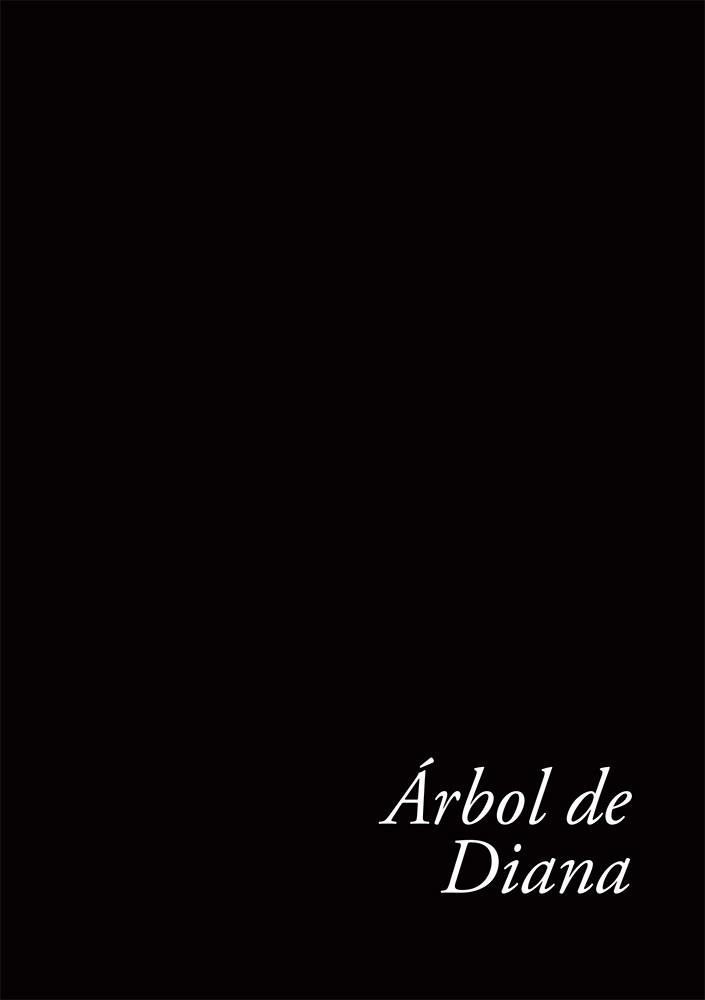 Arbol de Diana-1.jpg