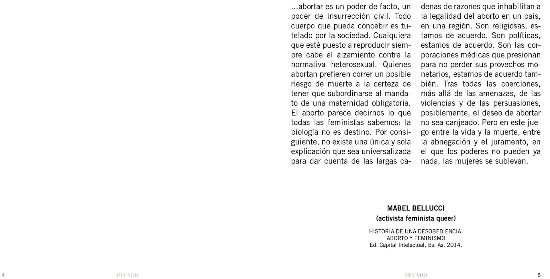 especialABORTO-3.jpg