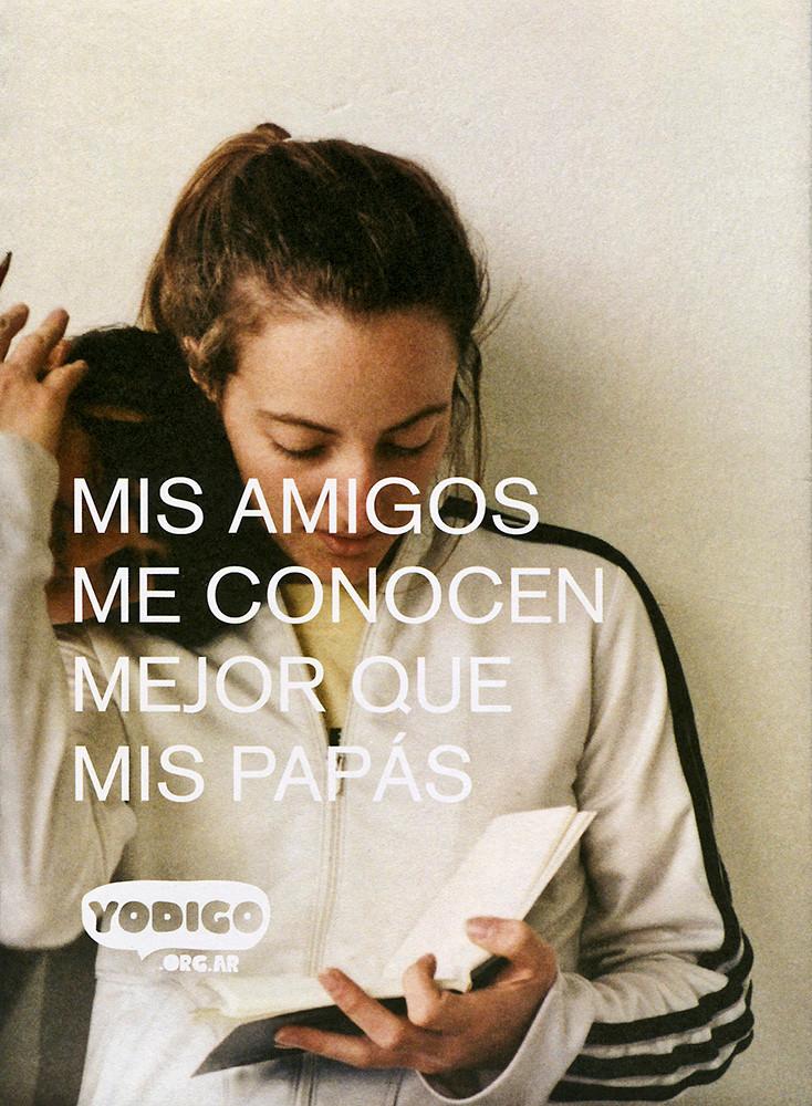 Yo Digo04.jpg