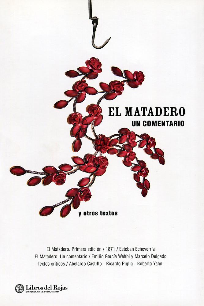 El Matadero Un Comentario08.jpg