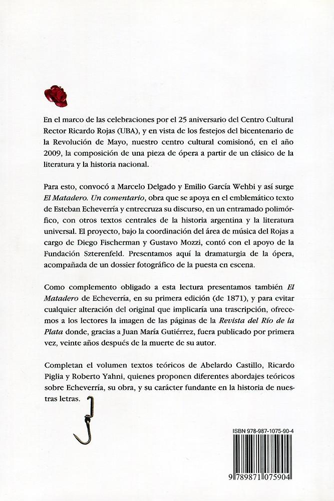 El Matadero Un Comentario09.jpg