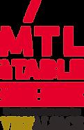 LOGO_MTLaTable-FR-2020_RGB.png