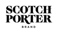 scotchporter.png
