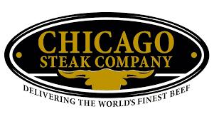 Chicago Steak Co.