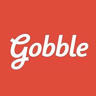 gobble.jpeg