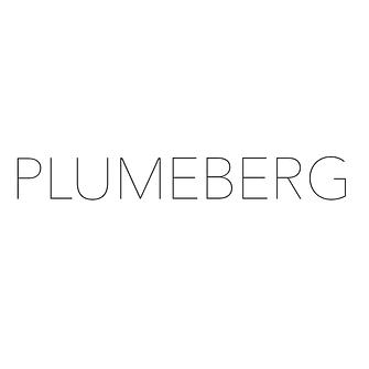 plumeberg1.png
