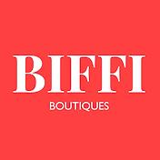 Biffi Boutiques