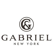 gabriel&co.png