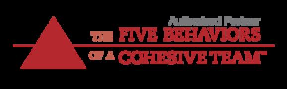 logo-5b-ap.png