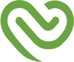 Heart Logo_web.png