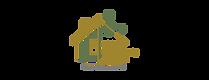 Logo_WEB-02-01.png